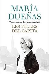 Les filles del Capità (Clàssica) (Catalan Edition) Versión Kindle