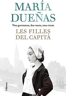 Les filles del Capità (Clàssica)