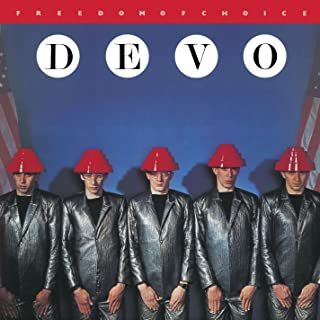 Best whip it live devo Reviews