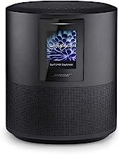 10 Mejor Bose Home Speaker 500 de 2020 – Mejor valorados y revisados