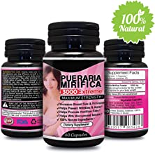 Best pills to make your breast bigger Reviews
