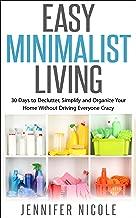 Best minimalist living magazine Reviews