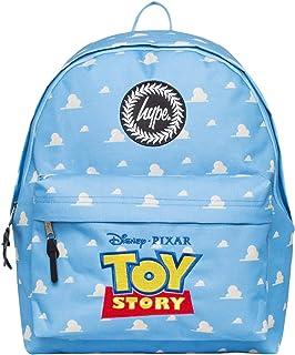 Amazon.es: Toy Story - Mochilas y bolsas escolares: Equipaje