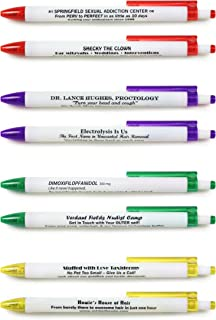 Best pens for gifts Reviews