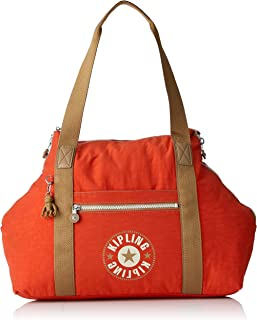 Kipling Art M Women's Tote Bag