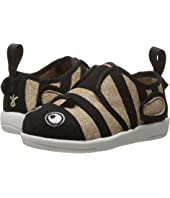 EMU Australia Kids - Bumble Bee Sneaker (Toddler/Little Kid/Big Kid)
