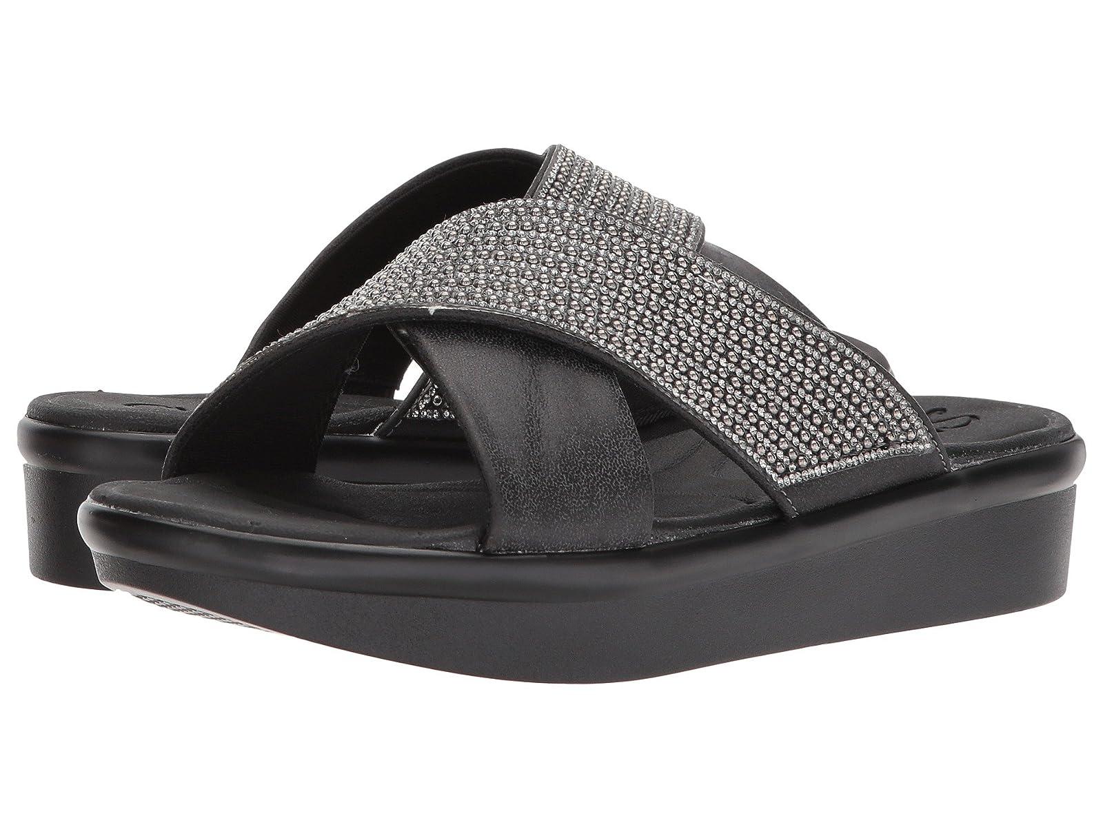 SKECHERS Bumblers - Summer ScorcherAtmospheric grades have affordable shoes