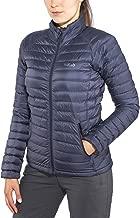 Best cheap rab womens jacket Reviews