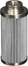 terex hydraulic filters