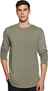 Under Armour Men's sportstyle Long sleeve Shirts