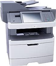 Lexmark X464DE Multifuntion Printer (13C1101)