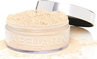 Best tarte mineral foundation Reviews