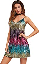 Best flowy sequin dress Reviews