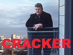 Best cracker tv series Reviews