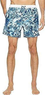 Hugo Boss BOSS Men's Mandarinfish Swim Trunk