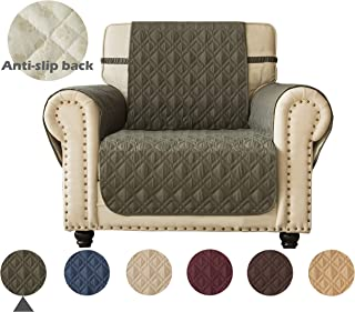 leather couch recliner covers