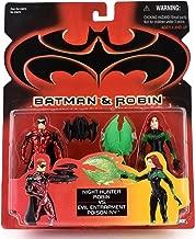 batman vs evil batman