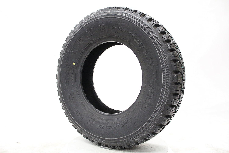 Toyo Tires M-55 LT275/70R18 125/122Q E/10 M55 TL