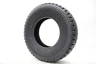 Toyo M-55 All- Season Radial Tire-LT235/85R16 120/116Q E/10 116Q