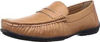 Carlton London Men's Clm-1770 Formal Shoes
