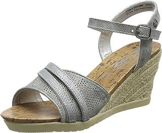 Gerli Vestir Amazon By Sandalias Zapatos Para esDockers De roWCxEBdQe