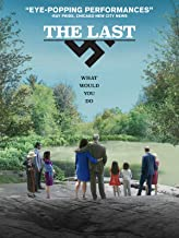 Best at last by Reviews