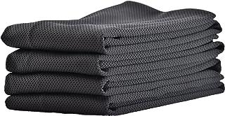 ひんやり 冷感 スポーツタオル 【 ICE Towel 】水を含めば 冷却 COOL 夏の熱中症対策 速乾/軽量/超吸水