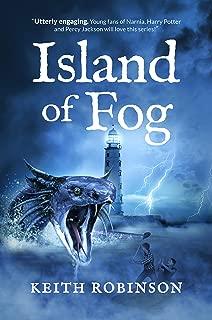 Best pics of fantasy island Reviews