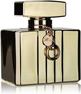 Gucci Premiere by Gucci Edp Spray for Women 1.6 Oz