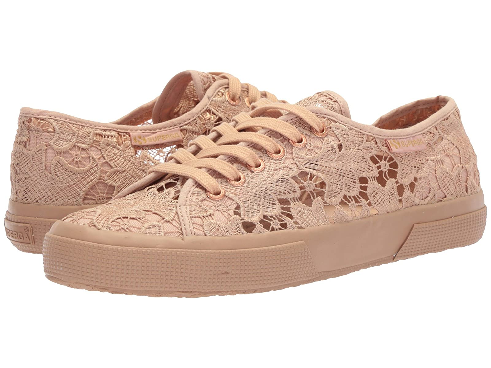 Superga 2750 Lace SneakerCheap and distinctive eye-catching shoes