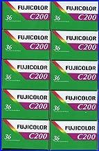 fujifilm proplus 200