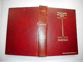 Amazon.es: Estructuras metálicas: Libros