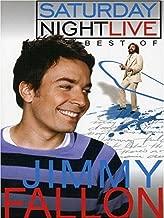 Best is jimmy fallon live Reviews