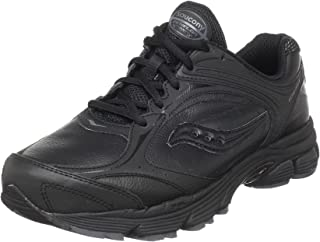 Women's ProGrid Echelon LE Walking Shoe