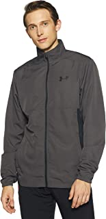 Best rugby training jacket Reviews