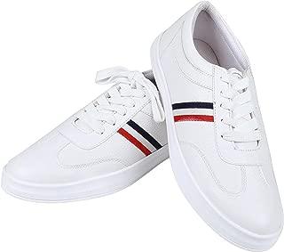 Codify Casual Sneakers Shoe's for Men's