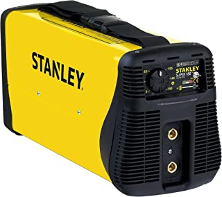 Amazon.es: soldador inverter - Stanley