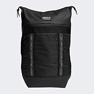 Unisex Future Backpack