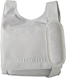 Picard Damen Hitec Umhängetaschen, 24x29x5 cm