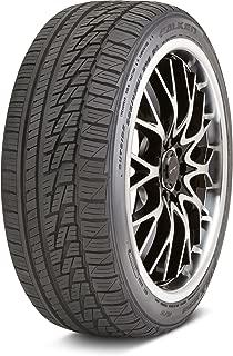 Autozensation 340MM JDM Racing Sport Aluminum Steering Wheel with Black PVC Leather+Stitching