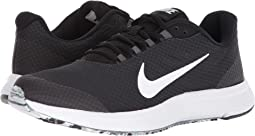 on sale dcb25 fd04a nike dual fusion run 3 pr