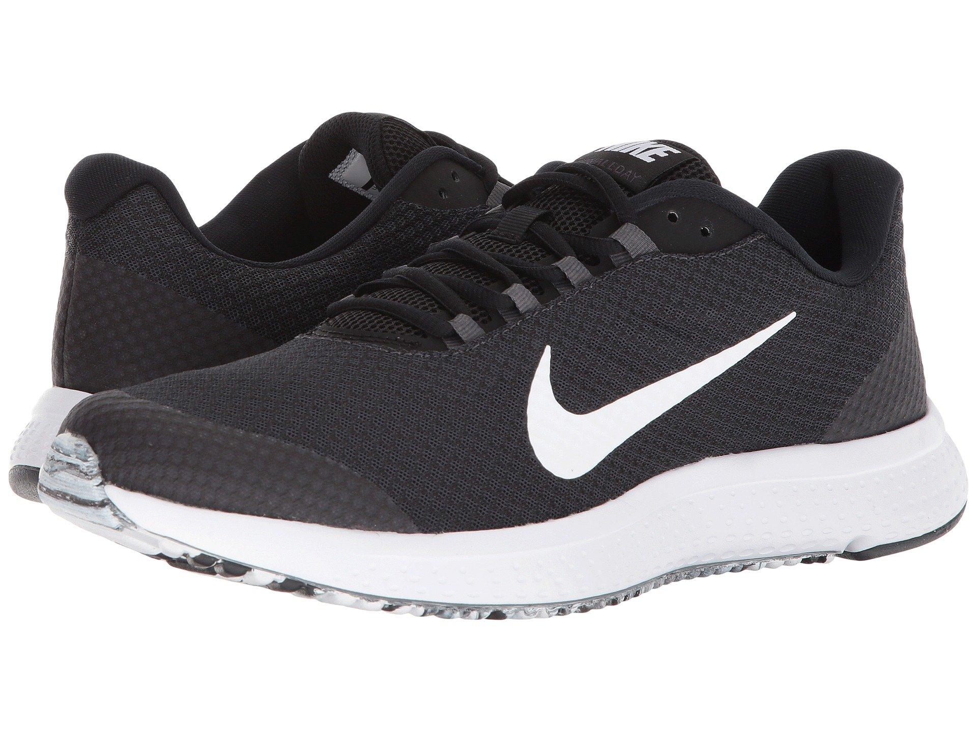 Grau Nike Air Yeezy 2 Nrg Uk Leuchten Schuhe Fur Kinder Jungen
