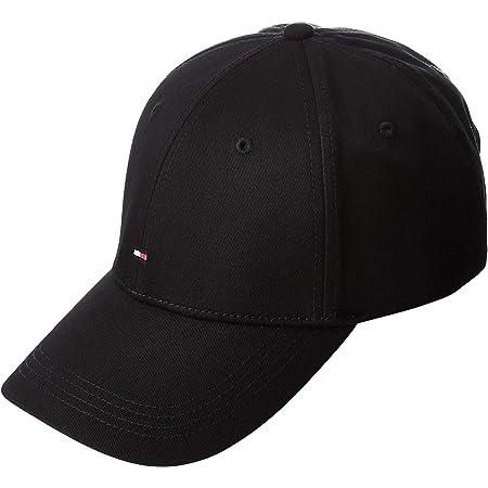Tommy Hilfiger Men's Baseball Classic Bb Cap