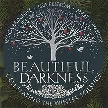 winter solstice music