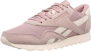 Reebok Classic Nylon Women's Sneakers