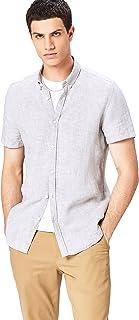 Marchio Amazon - find. Camicia Uomo