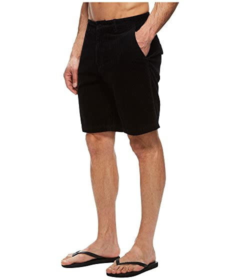 Quiksilver Waterman Walking Cord Cord Walkshorts Waterman Walkshorts Walking Quiksilver PxRzq65w