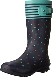 Western Chief Waterproof Classic Youth Size Rain Boots