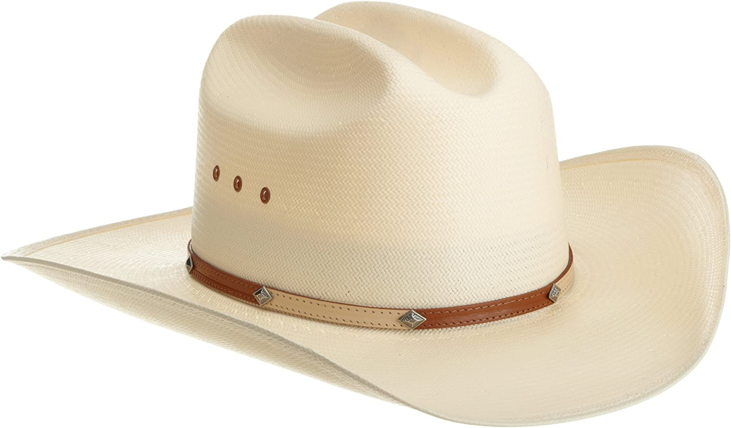 Max 42% OFF Limited time sale Stetson Men's Hat Maddock