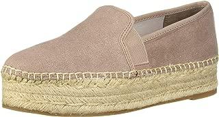 escadrille shoes